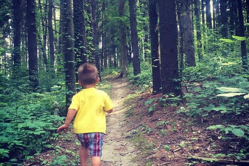 Trail_kid