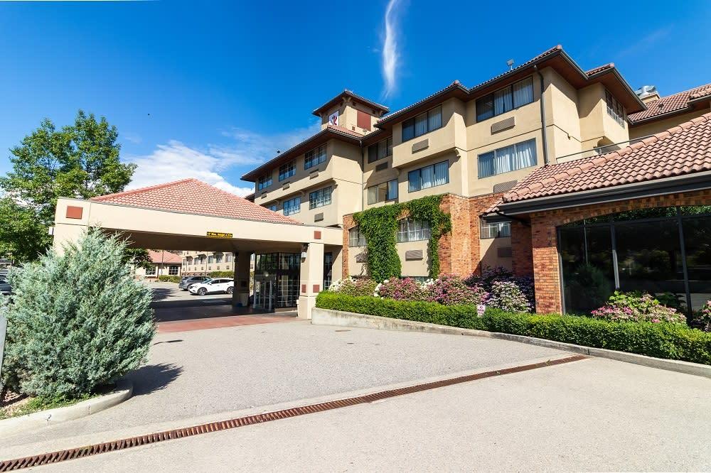 Kanata Hotel