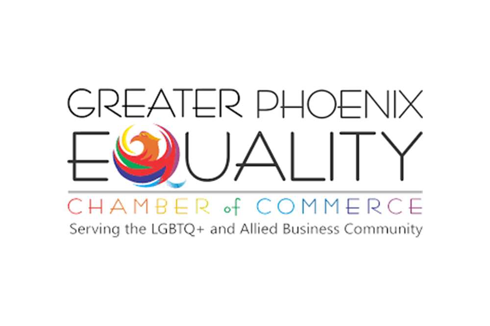 Greater Phoenix Equality Chamber of Commerce