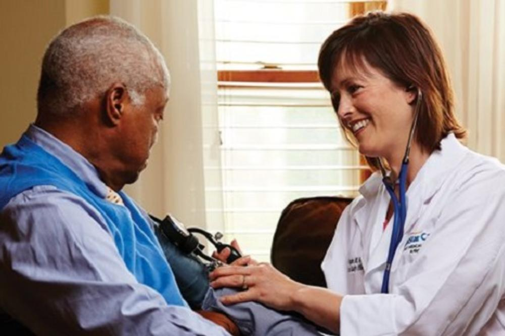 brightstar-care-nurse-taking-blood-pressure_(002).jpg
