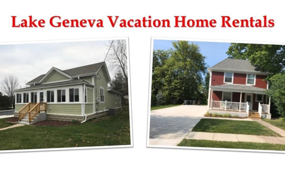 L.G._Vacation_Homes_(g).jpg