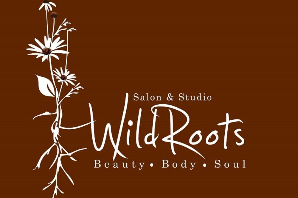 wild_roots.jpg