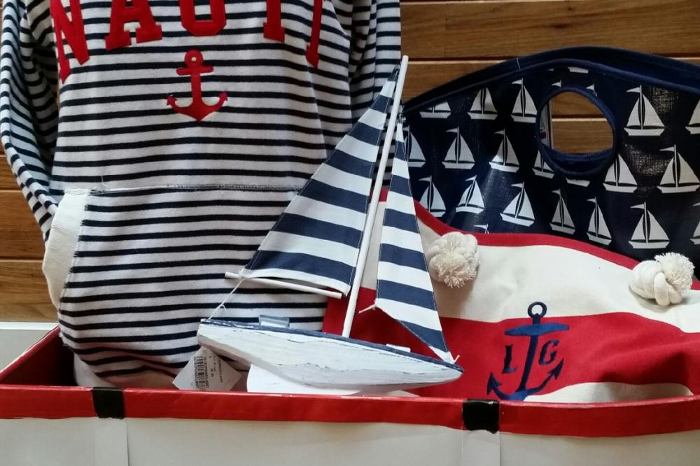 nautical-items.jpg