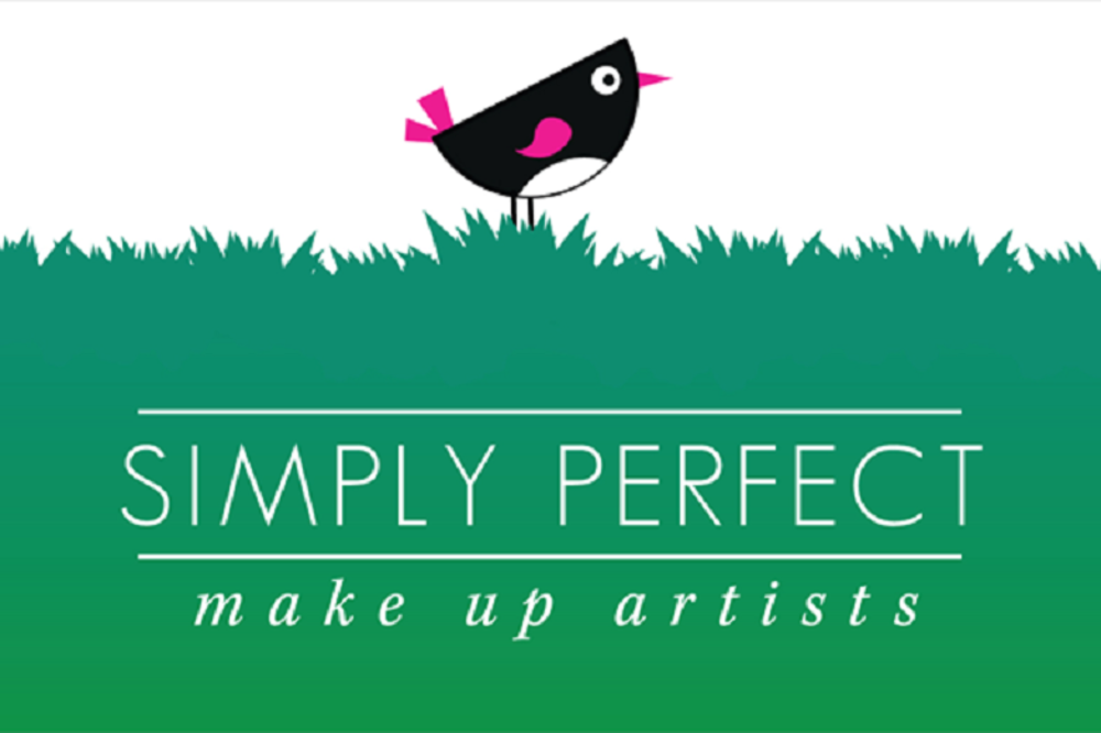 Simply_perfect_makeup_artisits.png