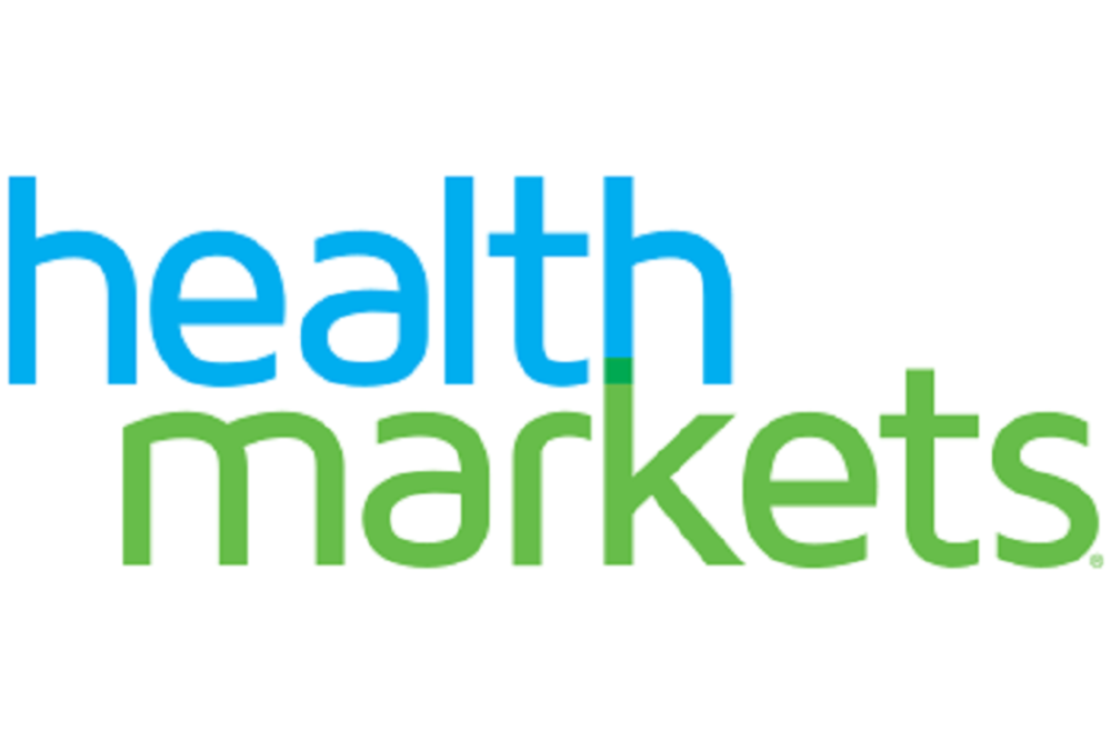 Health_Markets_Insurance.png