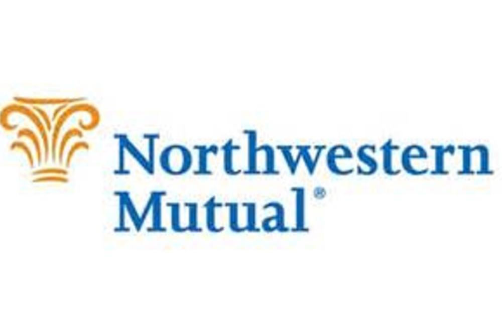 Northwest_Mutual.jpg