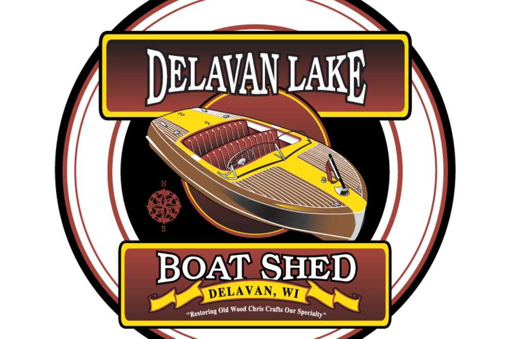 Delavan_Lake_Boat_Shed_(other).png