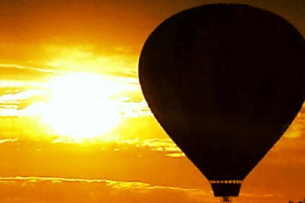 lake_geneva_balloon.png