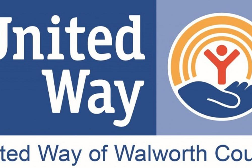 Walworth-United_Way-(local_organization).jpg