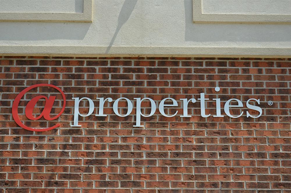 @properties.jpg