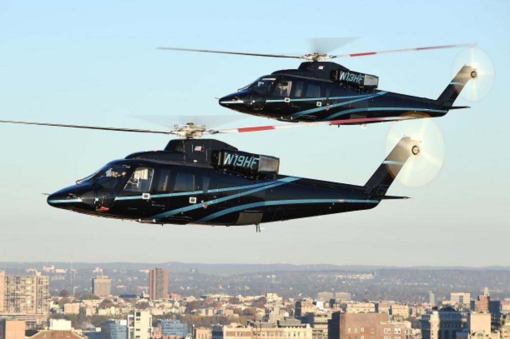 HelicopterCharter.jpg