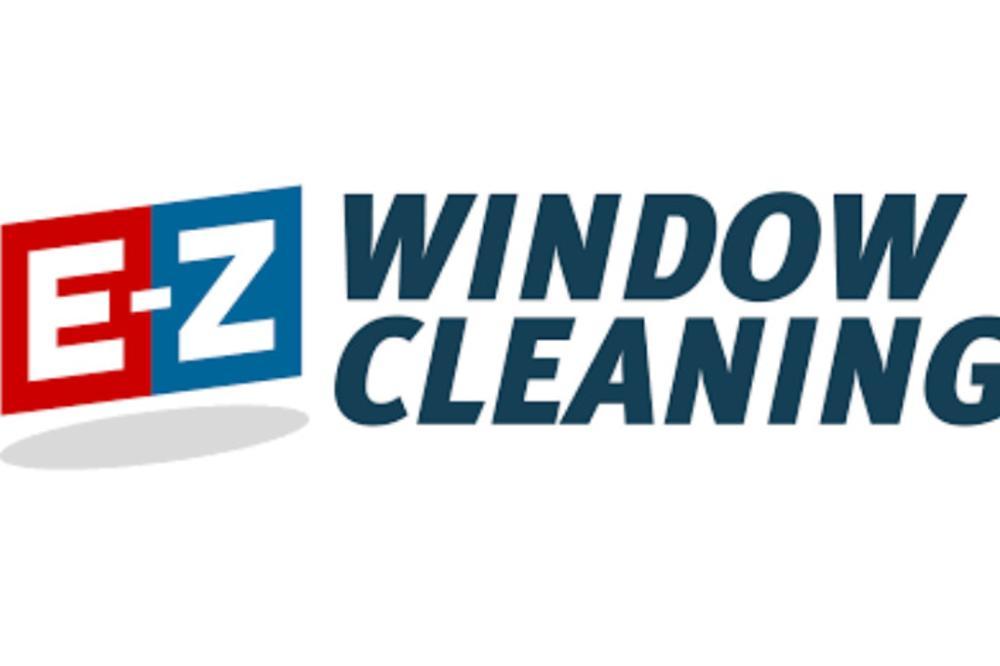 e-z_window.jpg