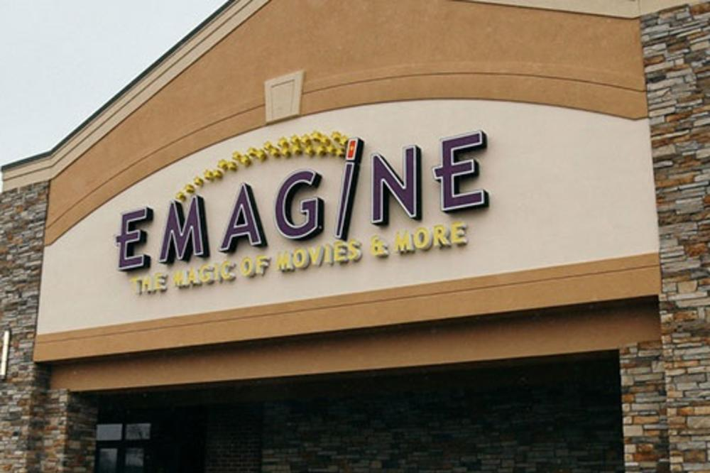 emagine_outside_theatre_(002).jpg