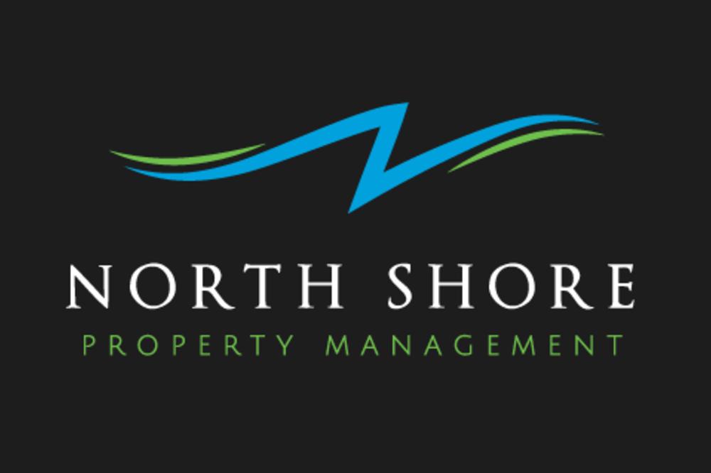 North Shore Logo Image