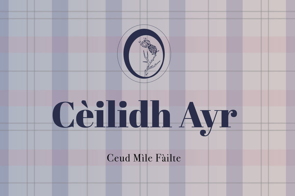 gra_ceilidh_lt2
