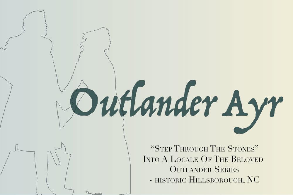 gra_outlander_19_lt2