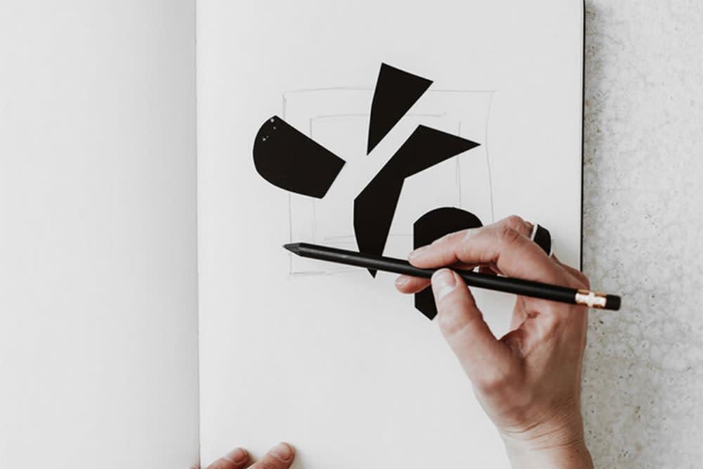 Meg Biram Digital Art Classes