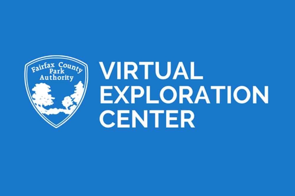 Fairfax County Park Authority Virtual Exploration Center