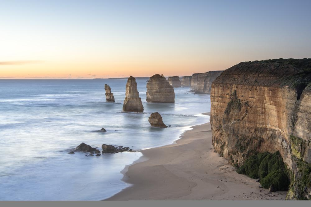 Localing Private Tours - Great Ocean Road Experience