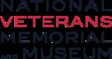 NVMM logo