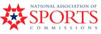 sports commission