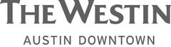 Westin Downtown logo
