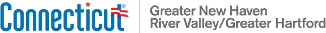 Greater New Haven River Valley / Greater Hartford