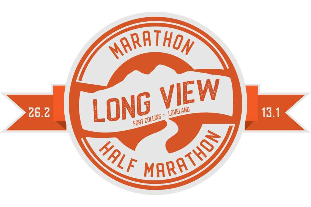 Long View Half Marathon