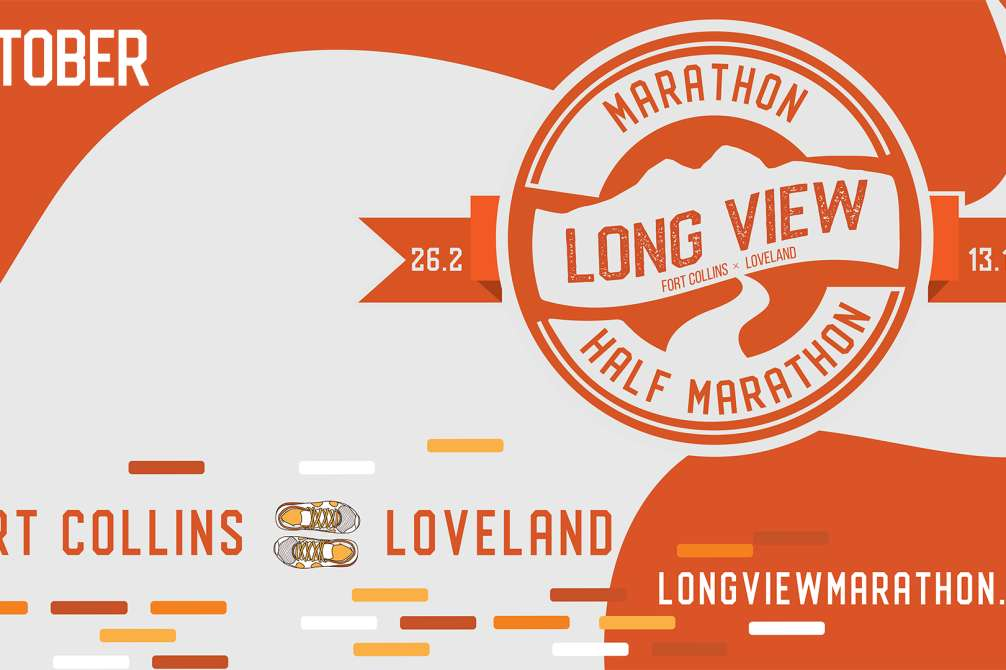 Long View Marathon & Half Marathon