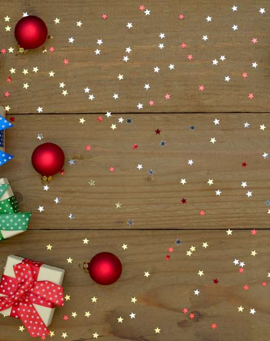Country Christmas Crafts & More Sale @ Santa Fe Community Center