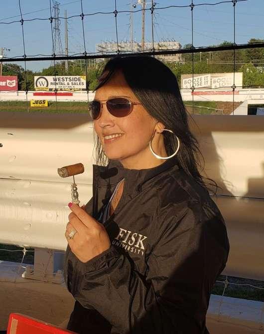 Battleground South Cigar Event La Palina
