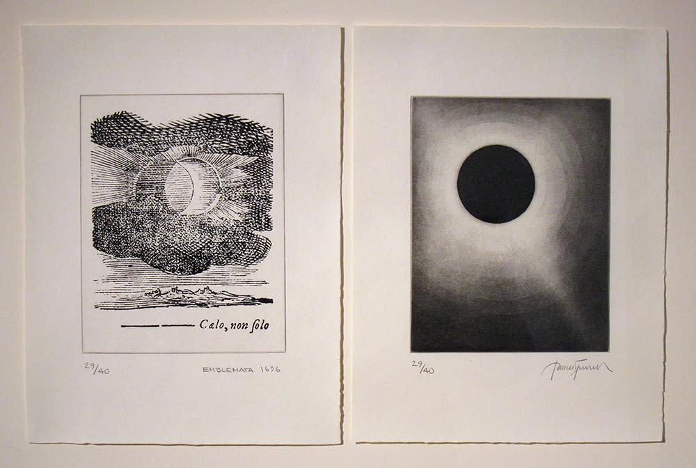 Lisa Sette Gallery