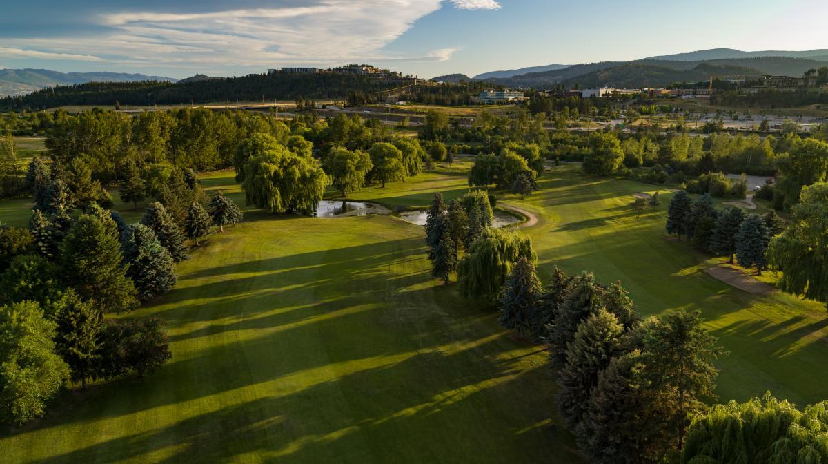 Shadow Ridge Golf Course (7)