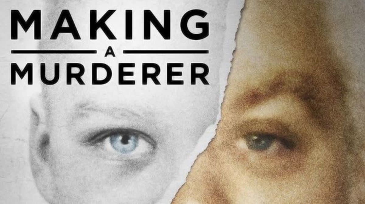 Image result for making a murderer part 2