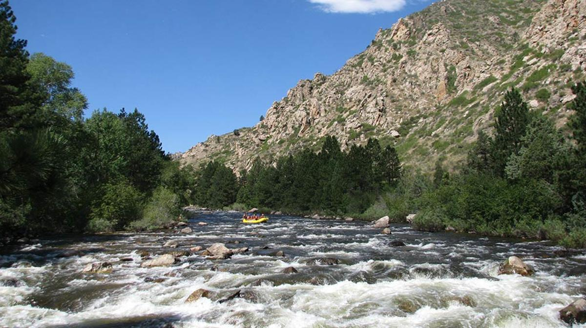 Poudre-River-Rafting-Credit-A-Wanderlust-Adventure
