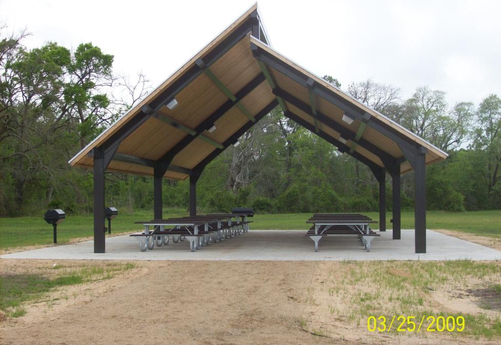 Duhacsek Park