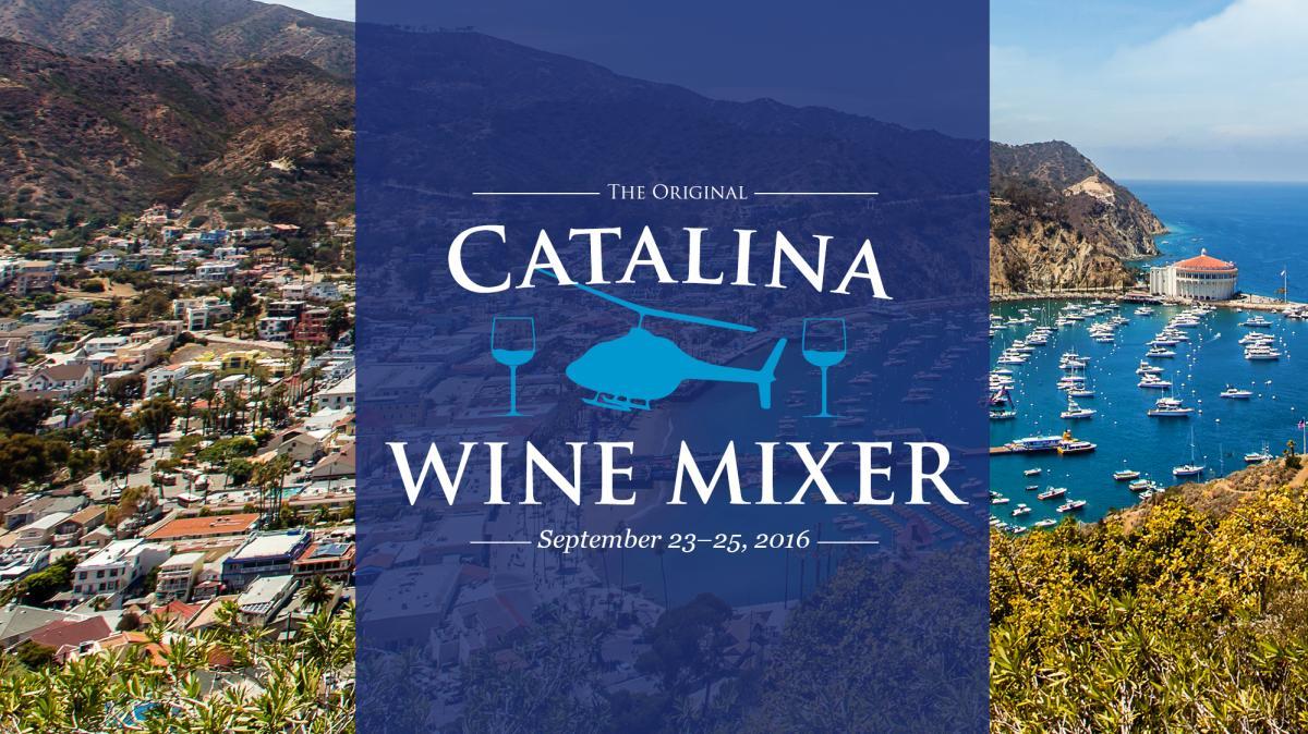 CatalinaWineMixer_2016_LandingPageImage_0.jpg