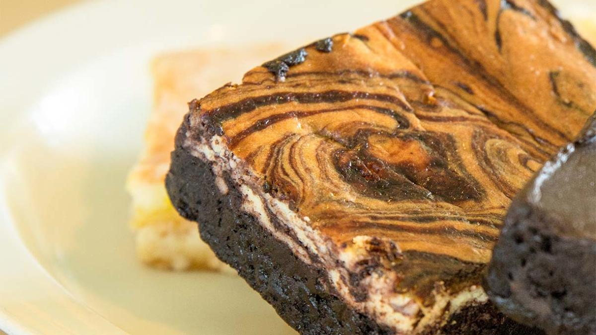 Midway-Bakery-Marble-Brownie_sm