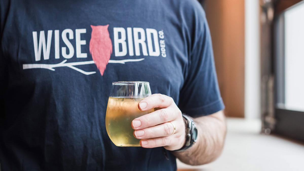 wise-bird