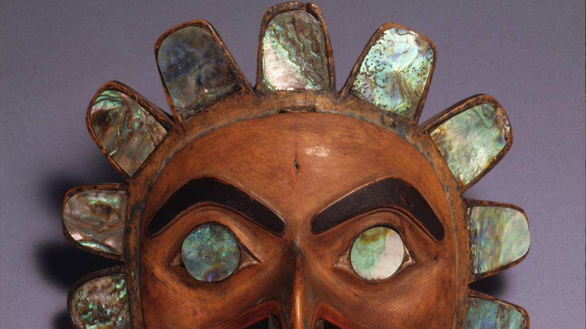 16:9_Native Arts_Newark Museum