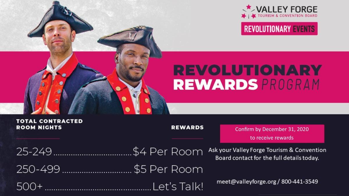 Rev. Rewards 2020