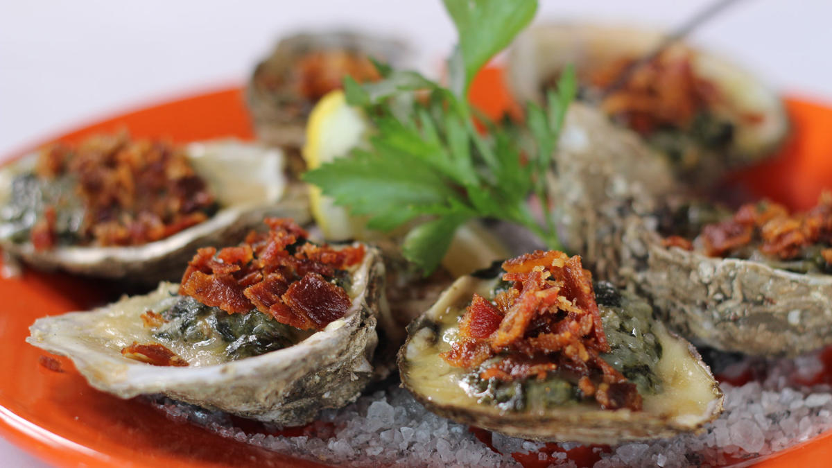 Oysters-Brews-and-BBQ.jpg