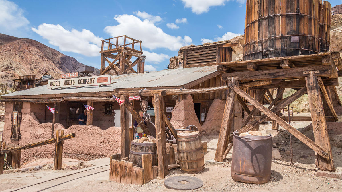 calico ghost town2 web