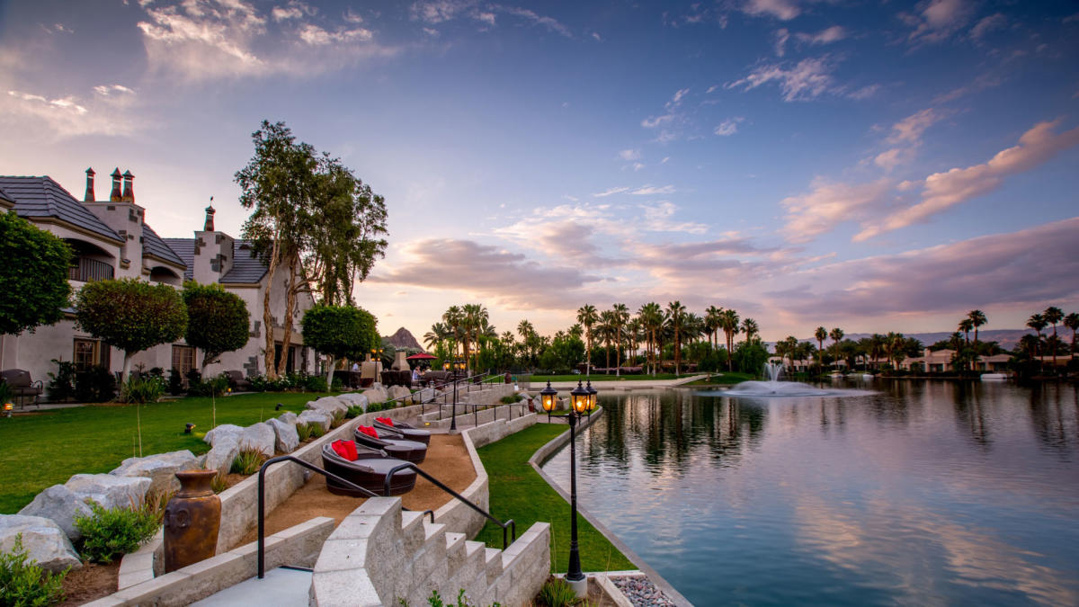 chateau lake la quinta web