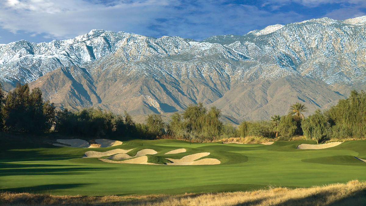 ten toughest holes shadow ridge 8 web