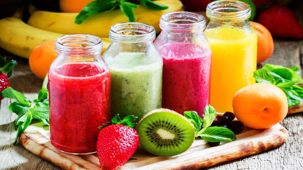 hiketohealth juice web