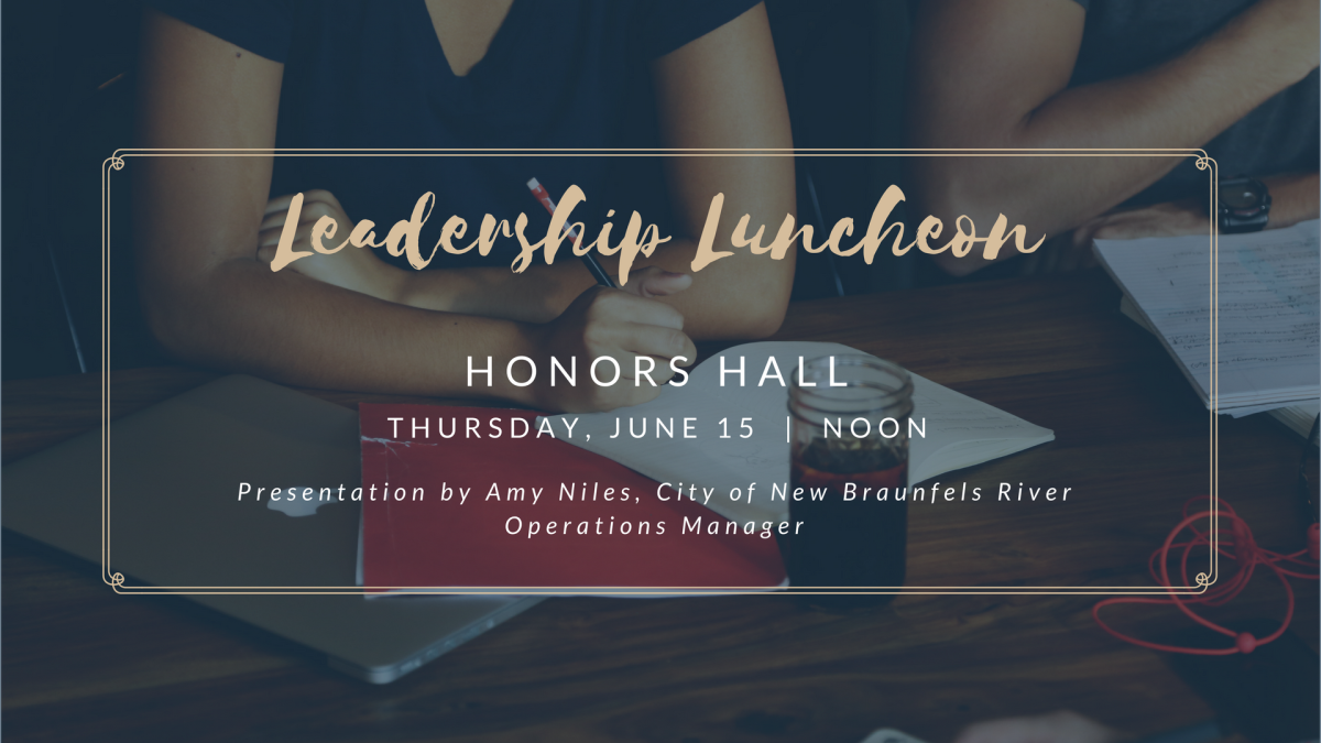 Leadership-Luncheon 06-15-17
