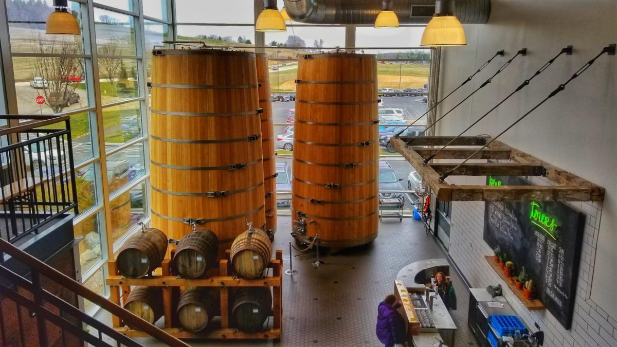 troegs-brewery-splinter