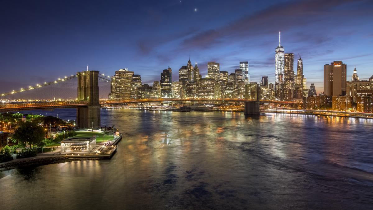 Brooklyn-Bridge-Brooklyn-NYC-TomPerry_9V4A6393-HDR
