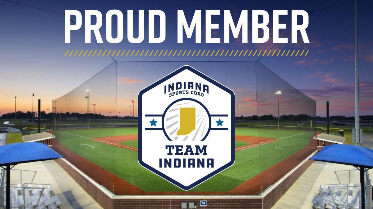 Team Indiana Banner